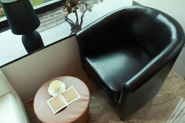 單人沙發 2980-2