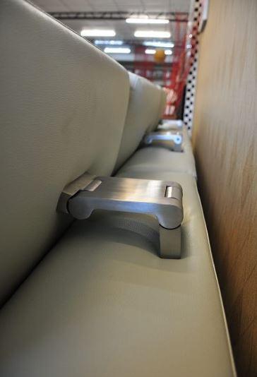 多功能L型沙發004.JPG