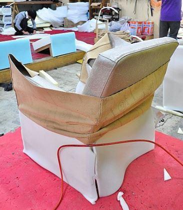 聖馬訂製椅001.JPG