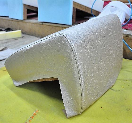 聖馬訂製椅004.JPG