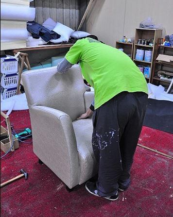 聖馬訂製椅006.JPG