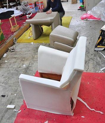 聖馬訂製椅007.JPG