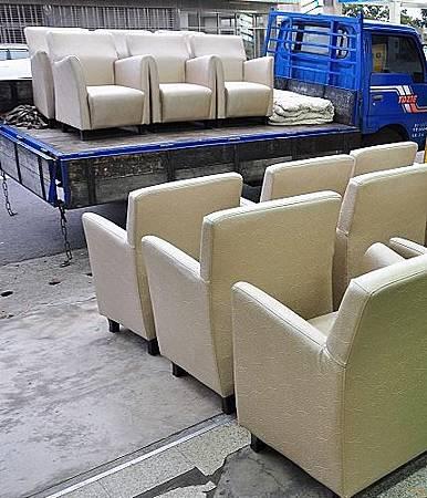 聖馬訂製椅009.JPG