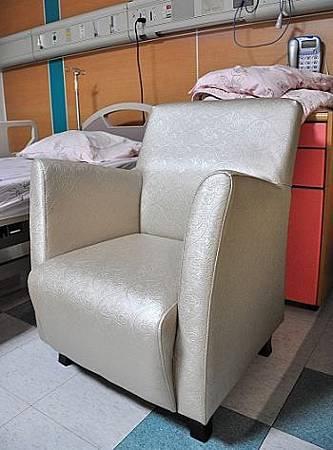 聖馬訂製椅011.JPG