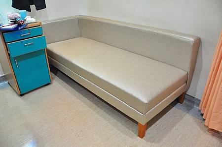 貴妃椅001.JPG