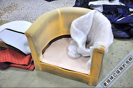 嘉義美式餐椅沙發翻修004.JPG