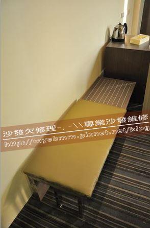 詠悅飯店 座墊訂製002