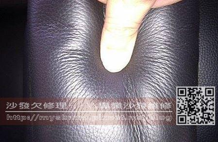 皮革介紹-牛皮001