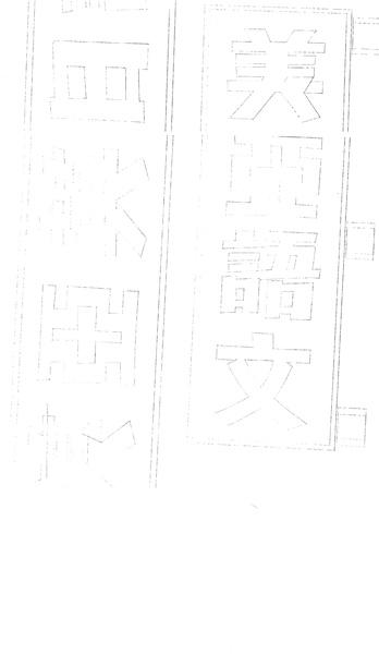 my-3.jpg