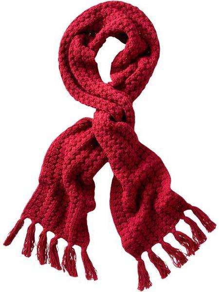 gap read scarf.jpg