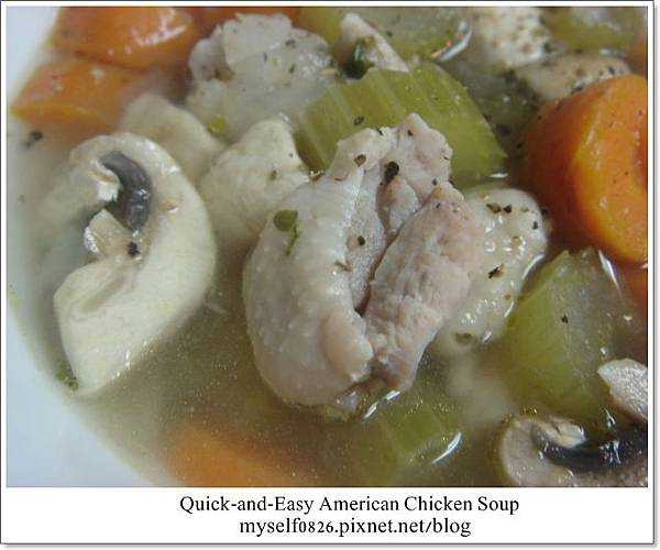 american chicken soup 2.JPG