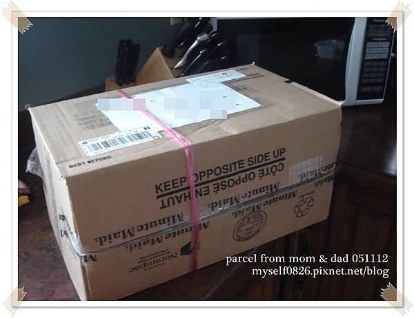 parcel 051112_1