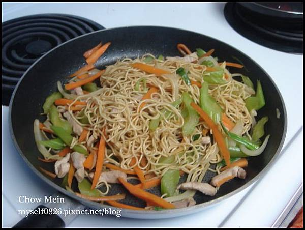 chow mein 4