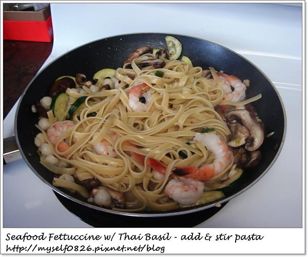 seafood fettuccine 1.JPG
