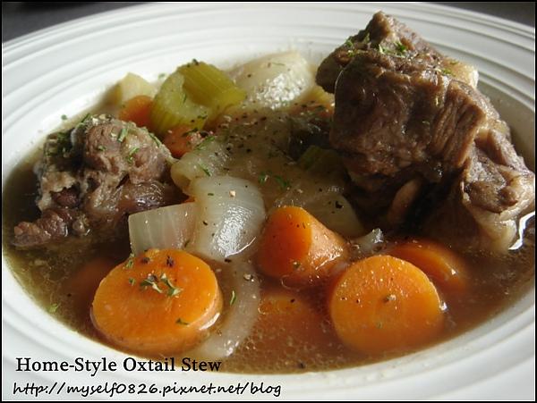 oxtail stew 6.JPG