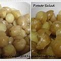 potato salad 3_3.jpg