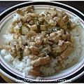pork rice 4.JPG