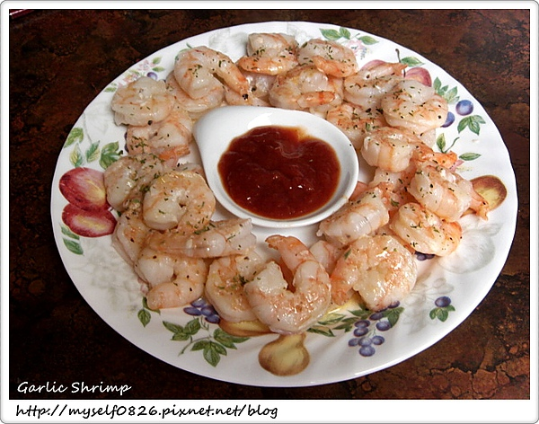 garlic shrimp.JPG