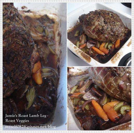 jamie's roast lamb leg 3.JPG