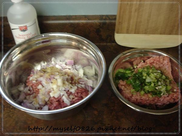 ground pork & beef.JPG