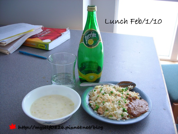 lunch 100201