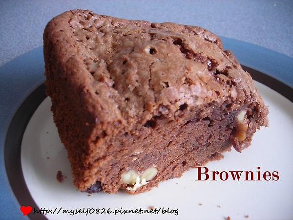 Brownies 4.JPG