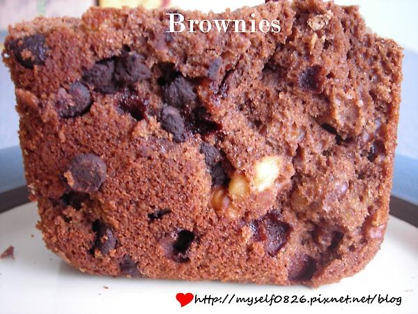 Brownies 3.JPG