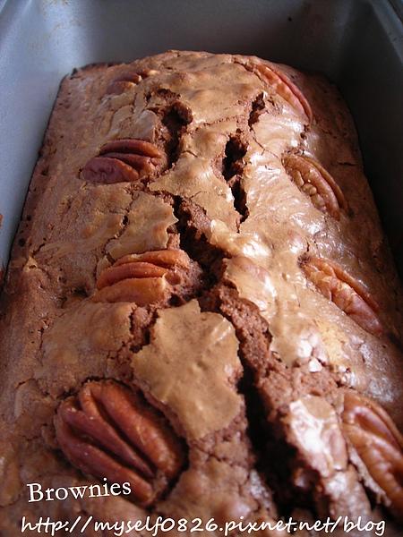brownies 6.JPG
