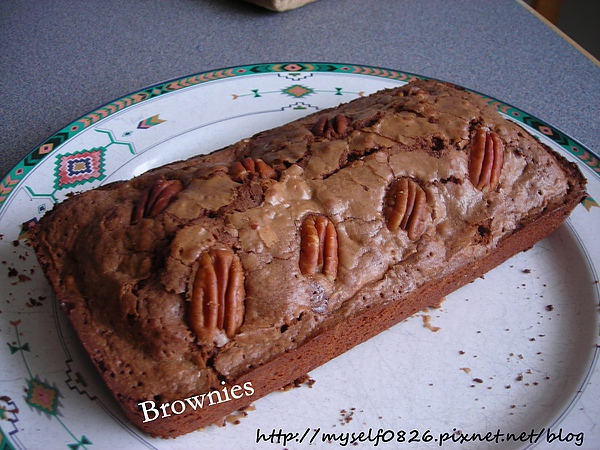 brownies 8.JPG