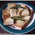 pan-fried tofu 1.JPG