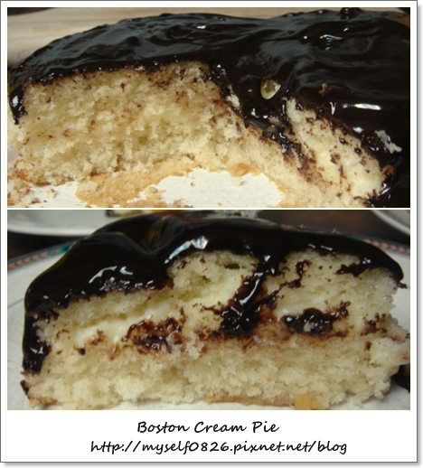 boston cream pie 5JPG.jpg
