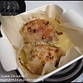 ginger lime chicken 2.JPG