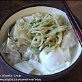 wonton noodle soup 3.JPG