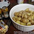potato salad 2.JPG