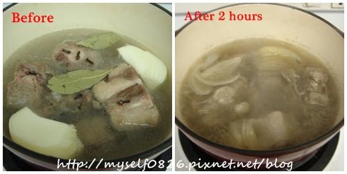 oxtail stew 1.jpg