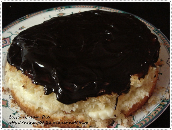 boston cream pie 4.JPG