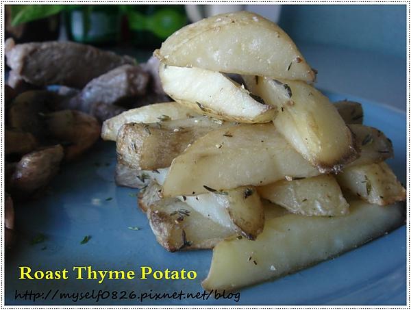 roast thyme potato 2.JPG