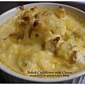 baked cauliflower with cheese.JPG