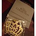 royal collection 4.JPG