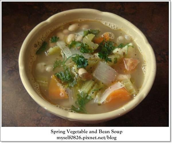 veggie soup.JPG