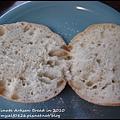 5min bread 2010 4.jpg