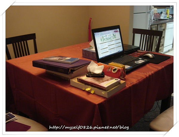 dec2010_dining table.JPG