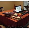 dec2010_dining table.JPG