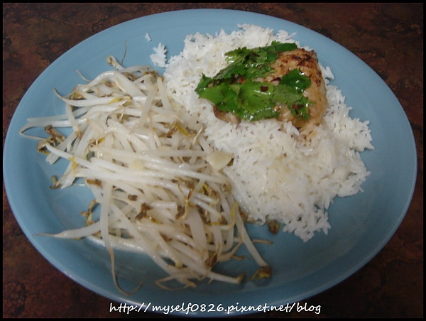 ginger lime chicken 4.JPG
