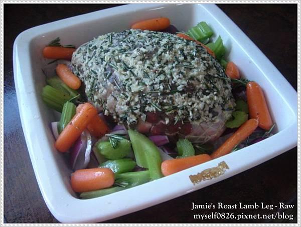 jamie's roast lamb leg 1.JPG