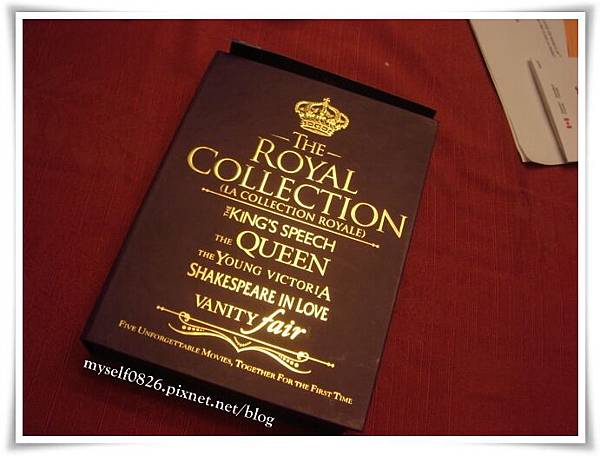 royal collection 1.JPG