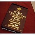 royal collection 1.JPG