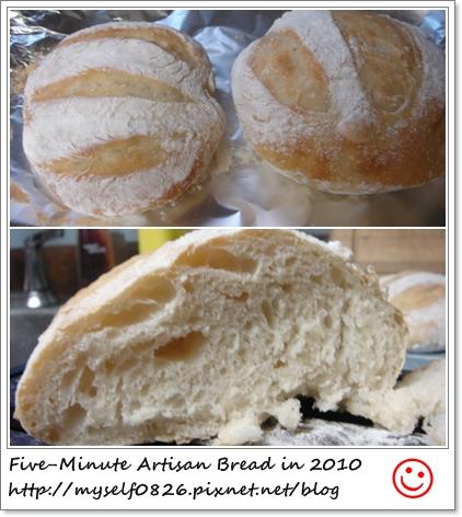 5min bread 2010 3.jpg