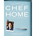 chef at home by michael smith.jpg