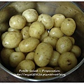 potato salad 1.JPG